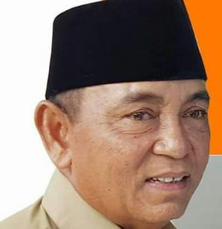 Malam ini Bupati HM Harris Lepas Tim Safari Ramadhan Kabupaten Pelalawan