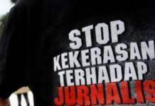 Oknum Guru SD di Pelalawan Sebut Wartawan Kurang Ajar dan Gila