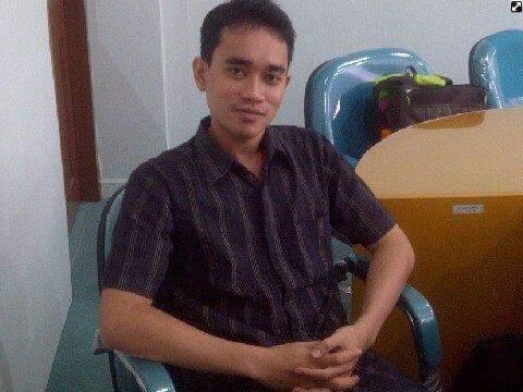 Permintaan FORMASI RIAU Terhadap Karhutla dan Kerusakan Lingkunan di Riau