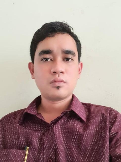 Formasi Riau Kecewa Kunjungan Kapolri, KLHK dan Panglima TNI di Riau