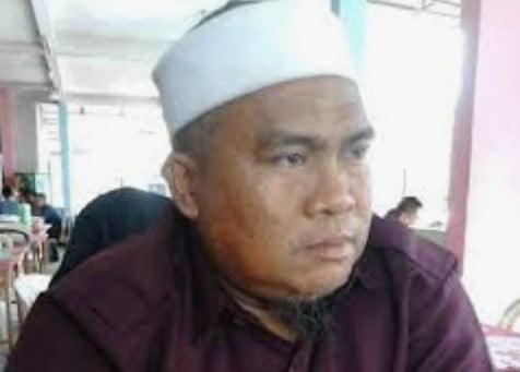 Setahun Lalu Pakar Lingkungan itu Sudah Kritisi Ekologi Riau