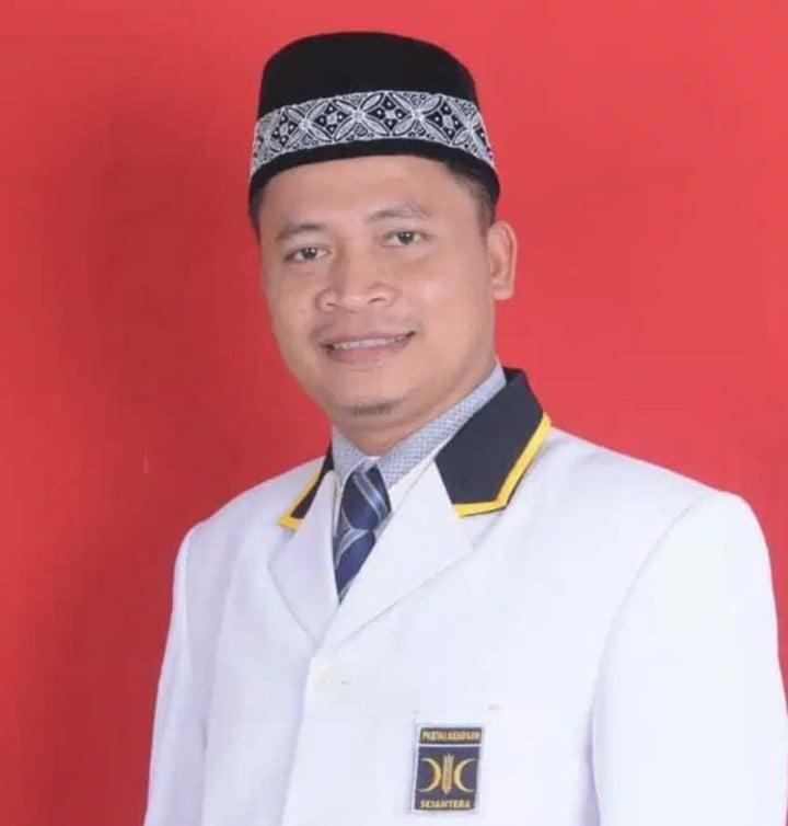 DPD PKS Buka Penjaringan Pilkada Pelalawan