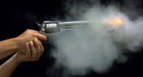 Tangkap Terduga Pengedar Narkoba, Peluru Polisi Nyasar Tewaskan Warga Rohil