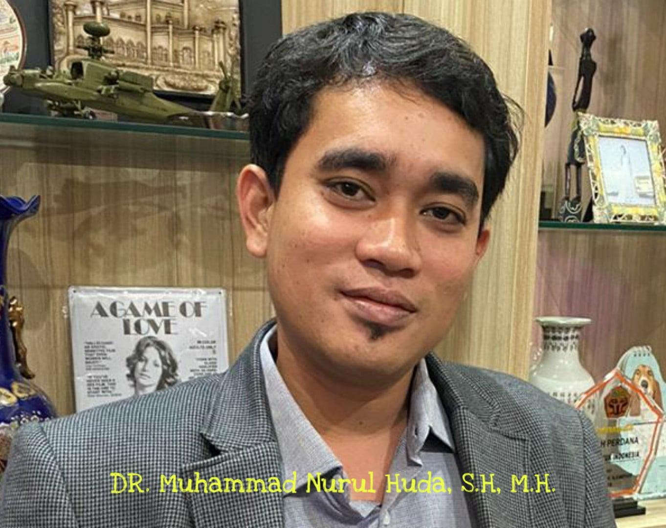 FORMASI RIAU: Riau Masih Gudangnya Koruptor