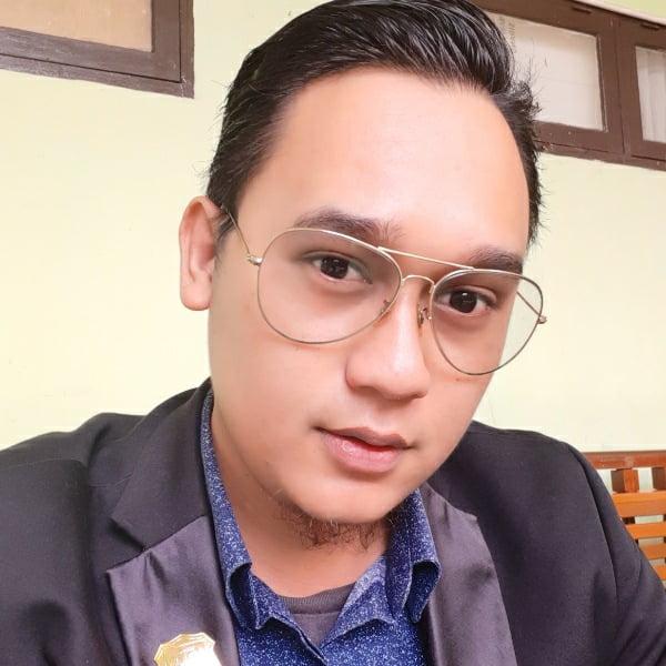 Tak Puas dengan Putusan Pengadilan Tinggi Pekanbaru RH Mengajukan Kasasi ke MA Jakarta
