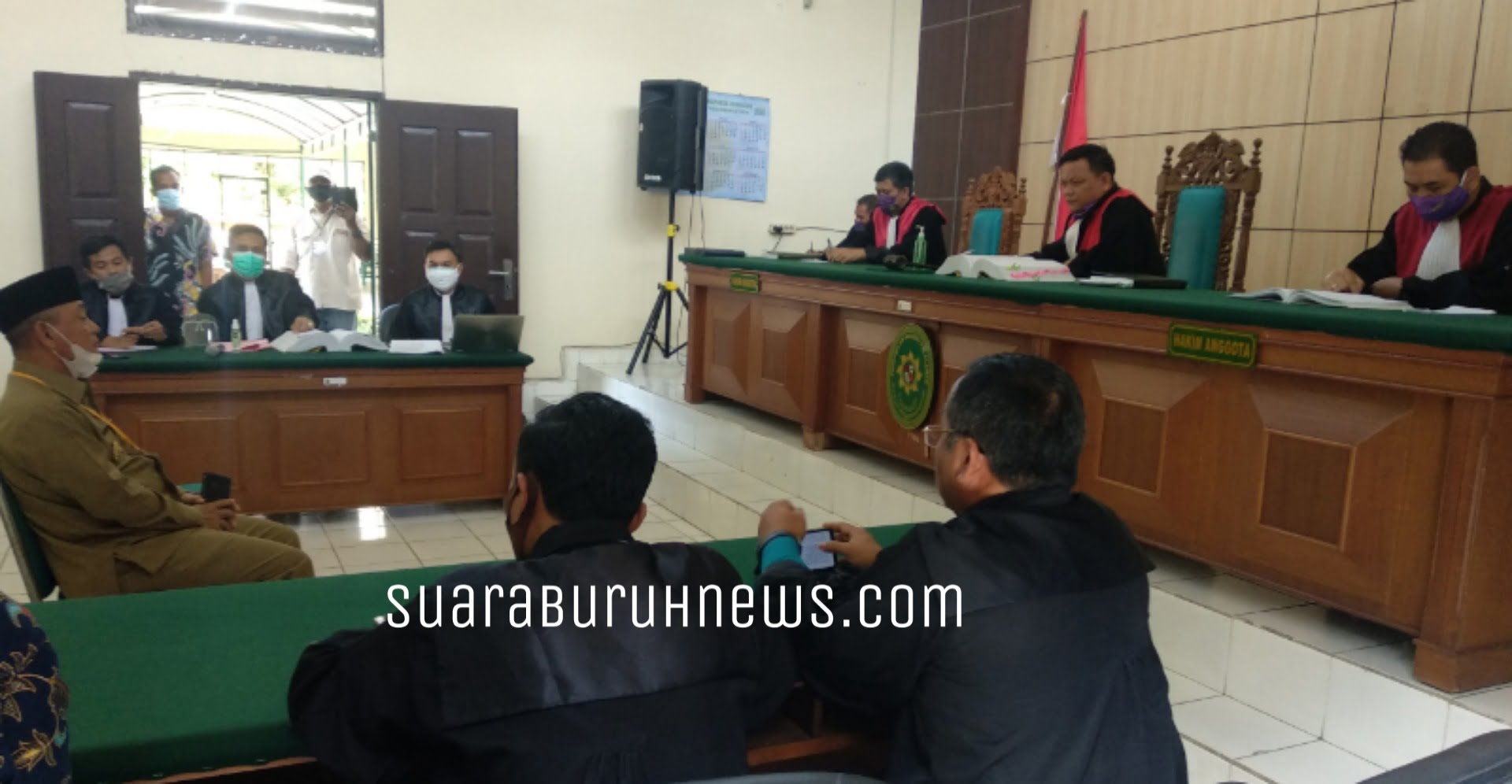 Selain Bupati Harris Kadis Perkebunan  dan Pertenakan Pelalawan Ikut Diperiksa Terkait Karhutla PT ADEI