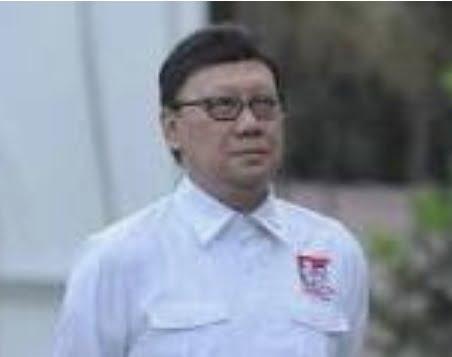 POLIANDRI FENOMENA BARU ASN JAKARTA