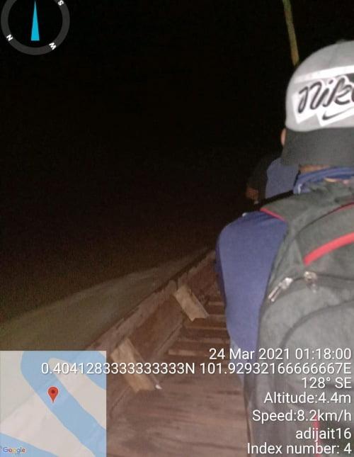 PicsArt 03 24 07.53.47